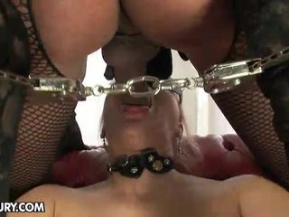 ideal tranny, hd porn nice, ideal shemale sex hottest