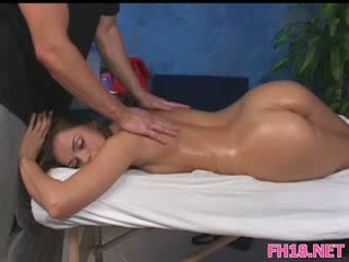 cock full, masseur, most orgasm see