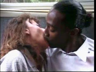 Anita berambut perang - klip 1 (anita (1996)