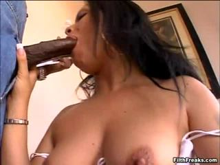 Valentina Lopez Porno