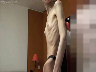 slim full, check skinny hottest, you erotic watch