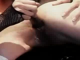 online babes rated, hottest threesomes, check anal rated