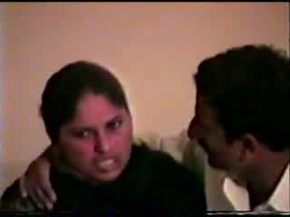 indijos, mėgėjas, hardcore