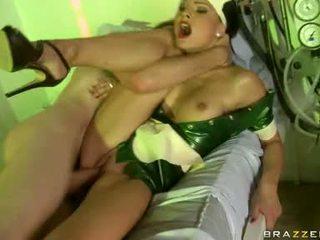 hardcore sex groß, nice ass, frisch anal sex