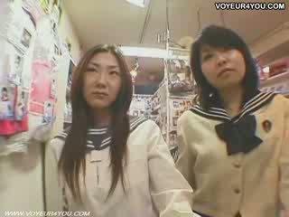 best reality hot, japanese, best voyeur