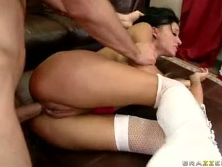 Sizzling בייב haley wilde הוא having enjoyment getting hammered ב שלה inviting תחת