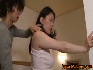 brunette watch, check japanese you, best big boobs great