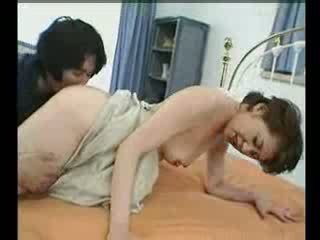 lady boy porn sex med eldre kvinne