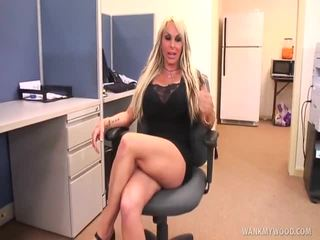 最 girl with no legs porn, 查 holly halston birth 所有, 在線 holly halston taking big 所有