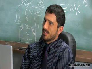 geji porn sex hard, gay sex tv video jauns, pārbaude gay bold movie