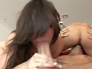 great blowjob, brunettes you, watch babe hot