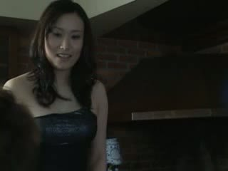 japanese see, movie check, online full nice