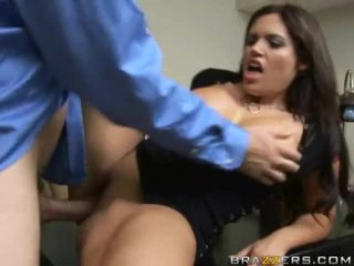 brunette quality, see hardcore sex hot, hottest fuck my big dick all