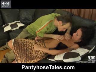 hardcore sex any, free pantyhose, online regina