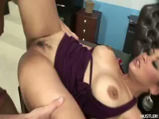 more brunette new, most blowjob, most ass