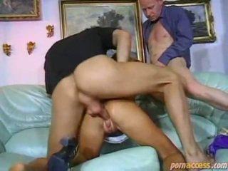 Adrianna faust