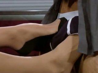 ออนไลน์ ช่องปากเพศ กองบัญชาการ, ใหม่ เพศในช่องคลอด จริง, ที่ร้อนแรง ผิวขาว จริง