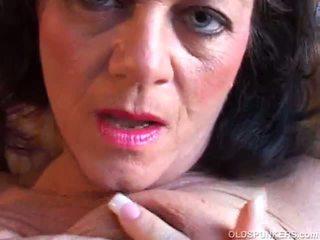 Zralý porno starý zkurvenej starý kočička starý máma jsem rád šoustat xxx porno horký