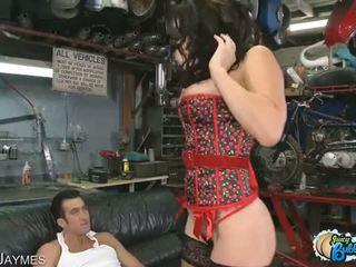 brunette hq, quality booty fresh, hot big dick