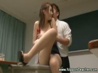japanese fresh, online uniform quality, hot amateur