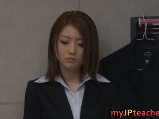 japon, yalnız kız, softcore