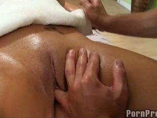 all sensual, more big tits nice, sex movies ideal