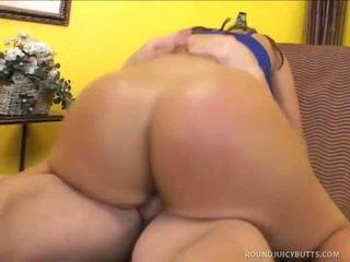 ideal hardcore sex movie, check nice ass fucking, sex hardcore fuking