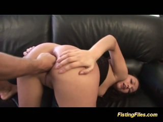see anal fisting movie, fetish, more fisting sex movies posted