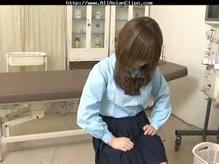 Gynecology impossible цензурирани 26 азиатки cumshots азиатки гълтане японки китайски