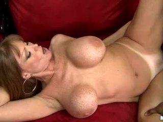 hot brunette full, hardcore sex, hard fuck hq