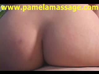 porn check, reality, masseuse nice