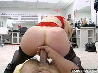 Bi cinsel porn nemfomanyak