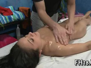 hottest young, booty fun, sucking