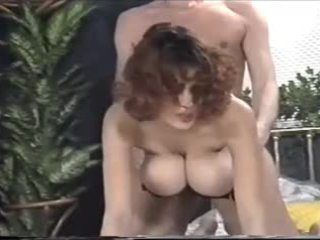 ideal big boobs action, real vintage thumbnail, best hairy