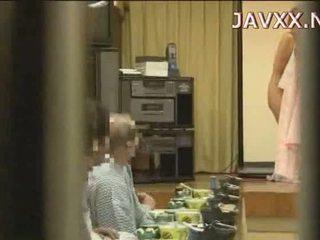 söpö kaikki, ihanteellinen japanilainen suuri, ihanteellinen masturboida