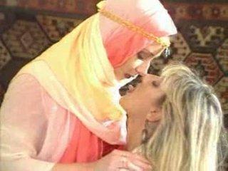lesbo, lesb, strap-on lesbian