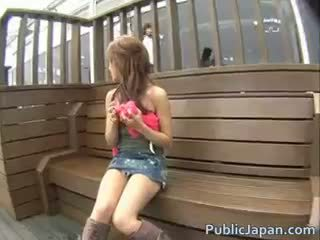 full japanese, online voyeur full, interracial