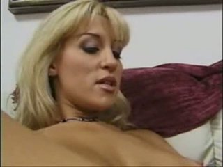 Jill kelly backseat drivers