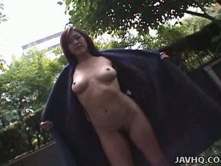 japanese, blowjob, hairy pussy, cumshot