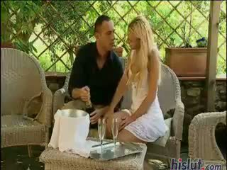 hq anal new, fun outdoor real, new blonde