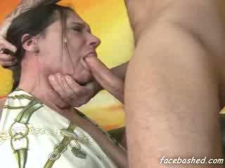 cock, sucking, blow job