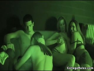 most college best, hottest hardcore sex great, all group sex see