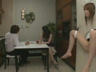 ideal hardcore sex, hot japanese great, all blowjob full