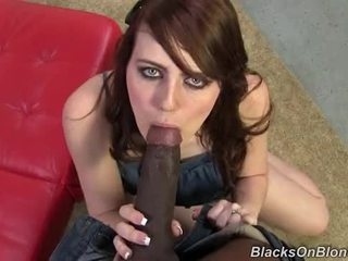 rated sloppy hq, online bbc fun, balllicking ideal