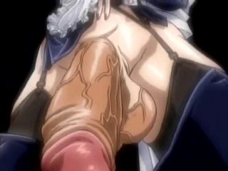 Amesteca de filme de hentai nise