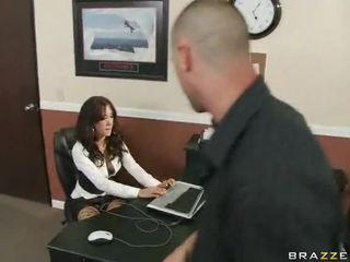 quality brunette watch, all fucking all, hardcore sex online
