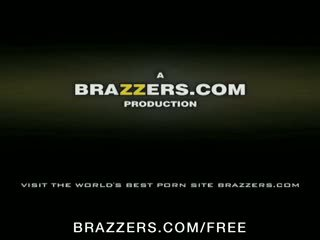 you big fresh, orgasm, brazzers free