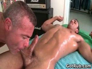 cock, nice fucking fresh, stud best