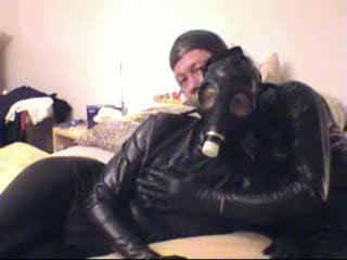 full sex, new latex most, quality couple