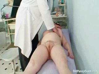 hot mature watch, ideal big tit picture mom, fresh videos bigtits moms quality
